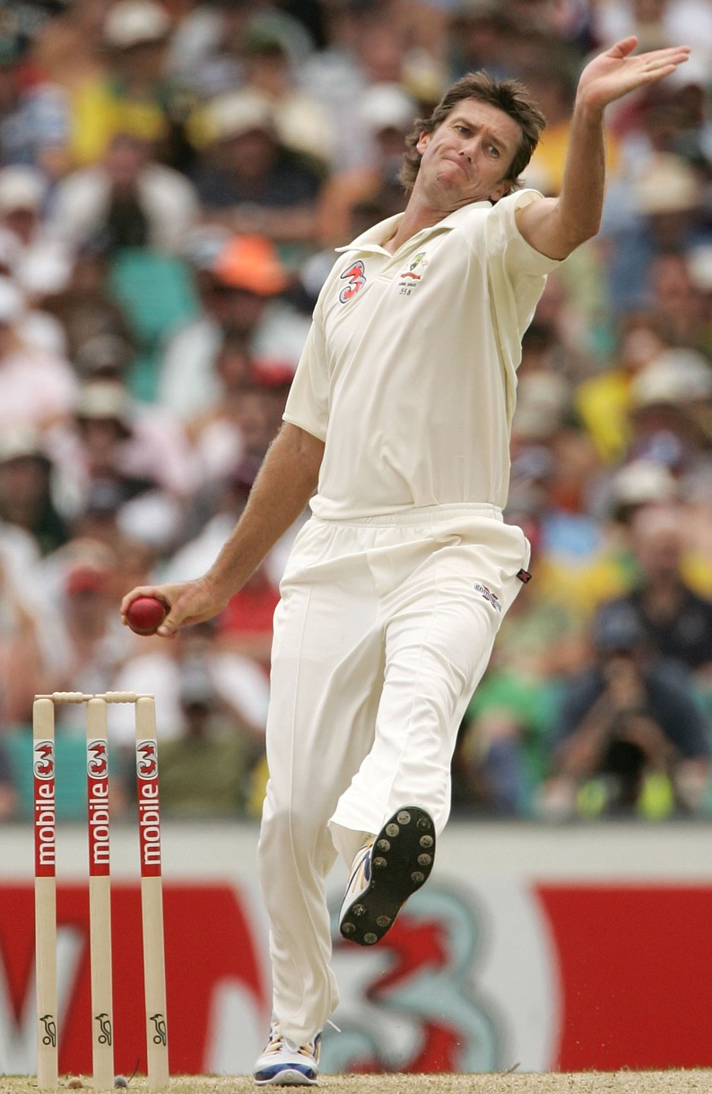 how to learn cricket bowling